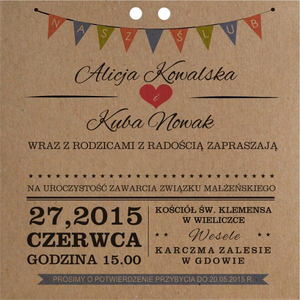 wkladka12