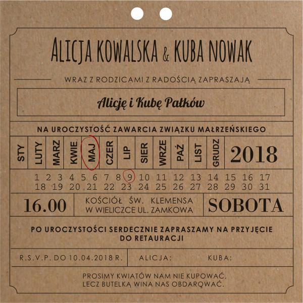 wkladka20
